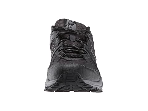 2018 Unisex For Sale New Balance MT481v3 Black/Phantom Best VZ5jq52