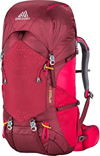 Gregory Amber 44 Pack Women