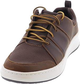 Skechers mens Sneaker