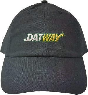 migos hat