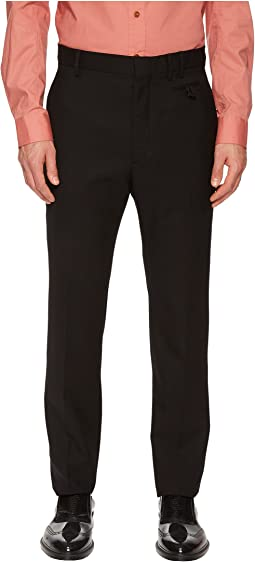 Serge Classic Pants