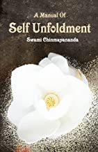 Best a manual of self unfoldment Reviews