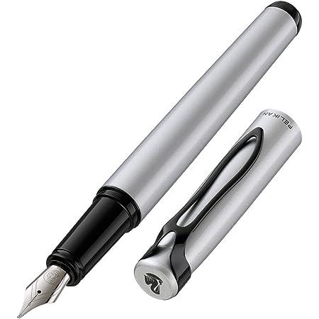 Pelikan Spare Nib BB M205 Duo//M215 stainless steel