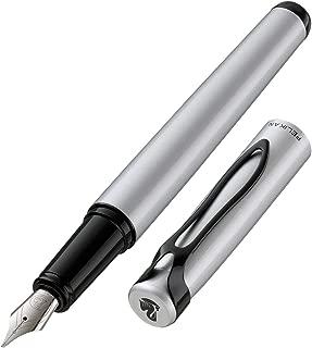 pelikan stola iii fountain pen