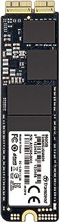 Transcend 240GB JetDrive 820 PCIe Gen3 x2 Solid State Drive 960GB TS960GJDM820