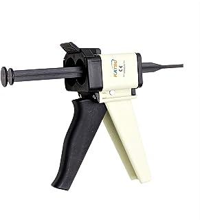 ROVER POMPE 398679 Rover DISPENSADOR Pistola PLASTICO 20 Negro