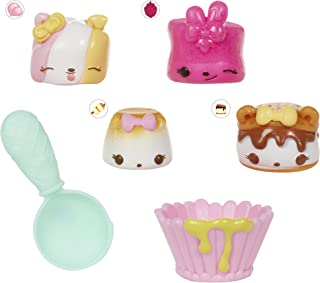 Num Noms Starter Pack Series 3 Marshmallows Toy