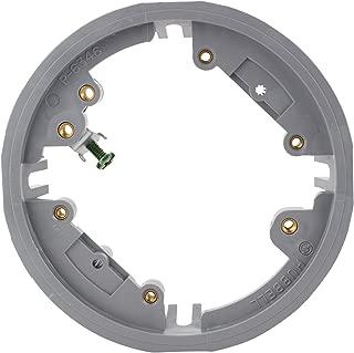 Hubbell 34247 Floor Box Adapter Ring