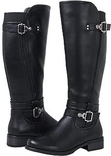 Women's 18YY09 Fashion Boots