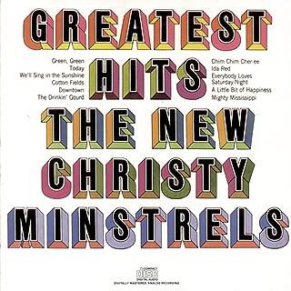 new minstrels