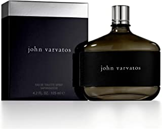 new john varvatos cologne