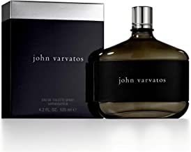 John Varvatos Men's Cologne Spray