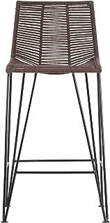 madeleine bar stools