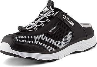 bbddcf6c5124e Suchergebnis auf Amazon.de für: damen sabots: Schuhe & Handtaschen