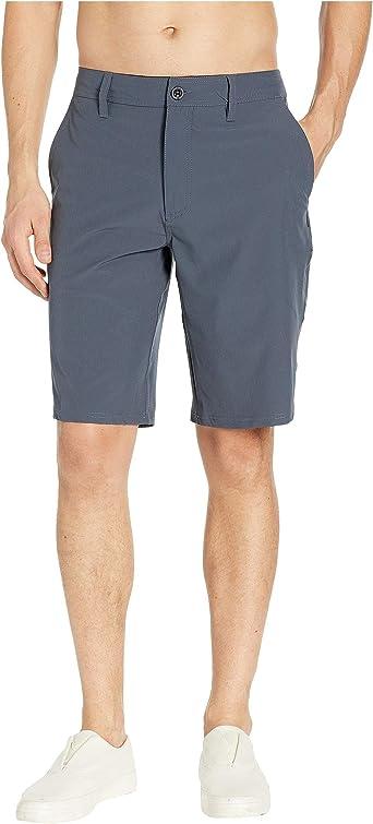 ONEILL Hm All Day Hybrid Shorts Ba/ñador Hombre