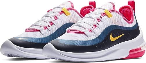 Nike Women's Air Max Axis Premium Running Shoe