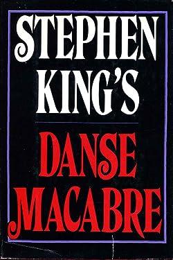 Stephen King's Danse Macabre