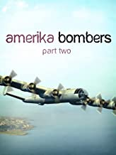 Amerika Bombers 2