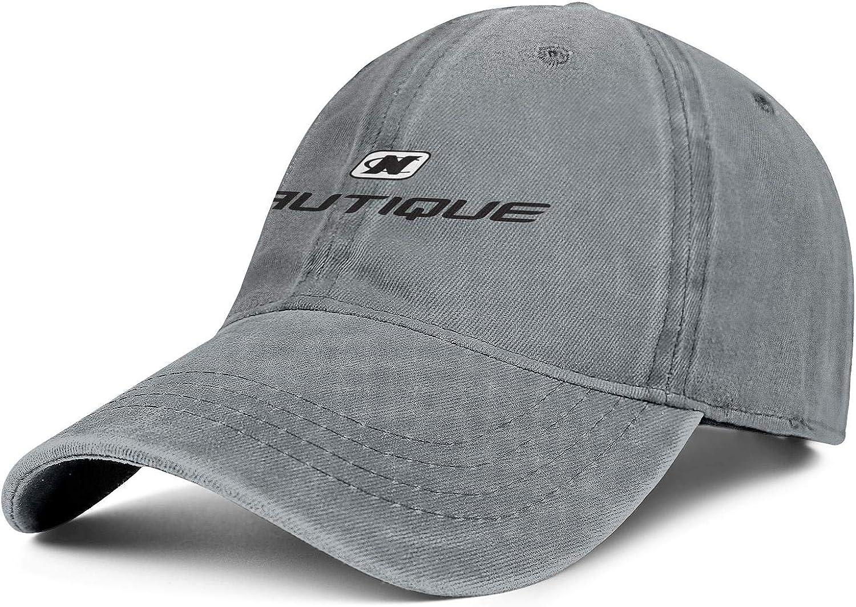 Unicorns Farting Mens Womens Baseball Cap Retro Sparkle Adjustable Trucker Hat Visor Hats