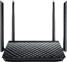 Suchergebnis Auf Für Asus Router