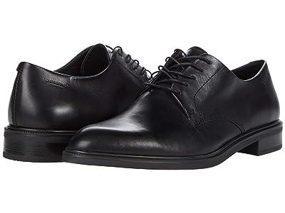 Vagabond Shoemakers Frances (Black) Women