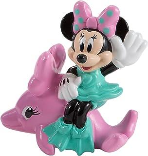 Disney Minnie Mouse Bath Squirter, Minnie