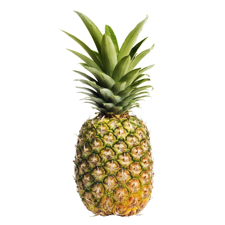 Ultra-Cheap Deals Fresh Golden Ranking TOP4 Pineapple