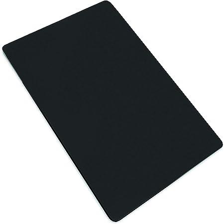 Sizzix 660582 Big Shot Plus Accessoire Plaque Premium à Pliage Standard Gris
