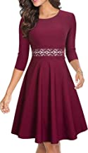 cruise dresses with sleeves