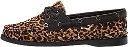 A/O 2-Eye Cheetah