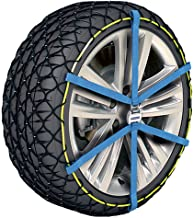 Best michelin tire snow chains Reviews