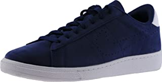 Nike Tennis Classic CS Suede Mens Trainers