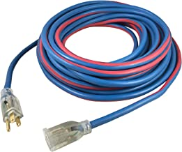 Best us wire 98100 Reviews