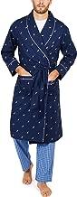 Best men's house robe Reviews
