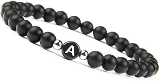 Best alan and ani bracelets Reviews