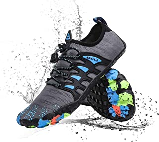 Best canyoneering water shoes Reviews