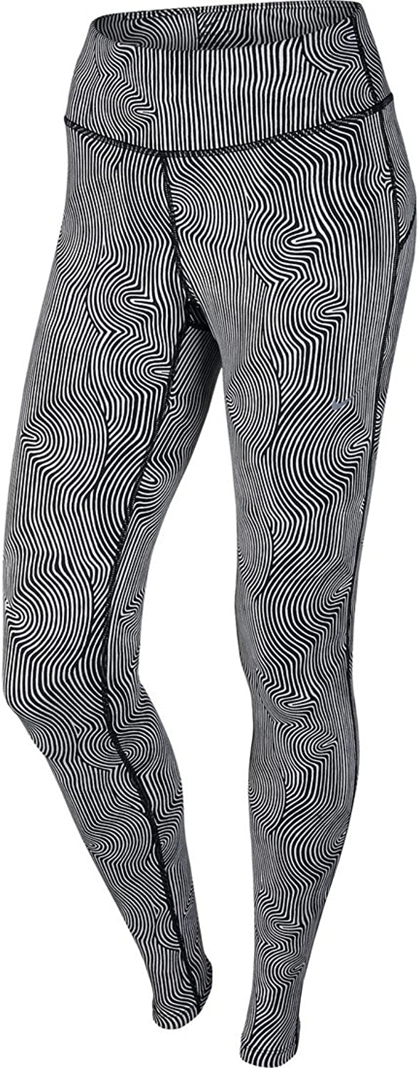 Nike Women's Zen Epic Run Pant (719815010) XS