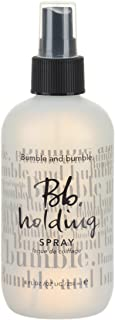 Bumble and Bumble Holding Styling Spray 8 oz