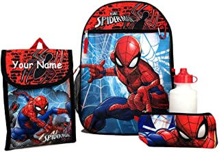 back to school supplies backpacks