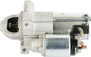ايه سي ديلكو مشغل موتور جي ام سي يوكن، 2003-2008