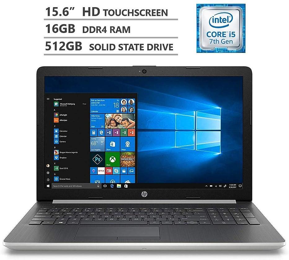 HP Premium 15.6