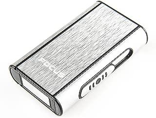Automatic Cigarette Dispenser Made of Aluminium (3.74