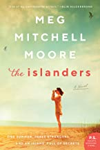 The Islanders: A Novel (English Edition)