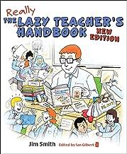 Best jim smith teacher Reviews