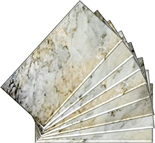 Best glass wall tile home depot Reviews