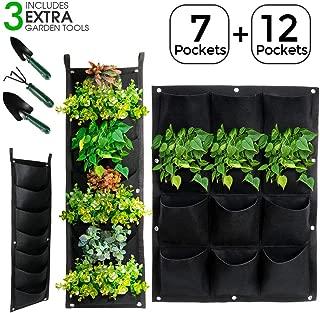 Amazon.es: jardineras huerto urbano