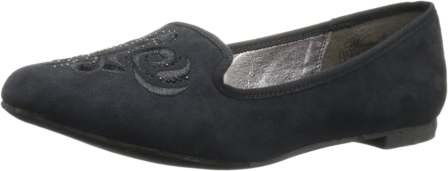 Wanted shoes Women's Shire Loafer