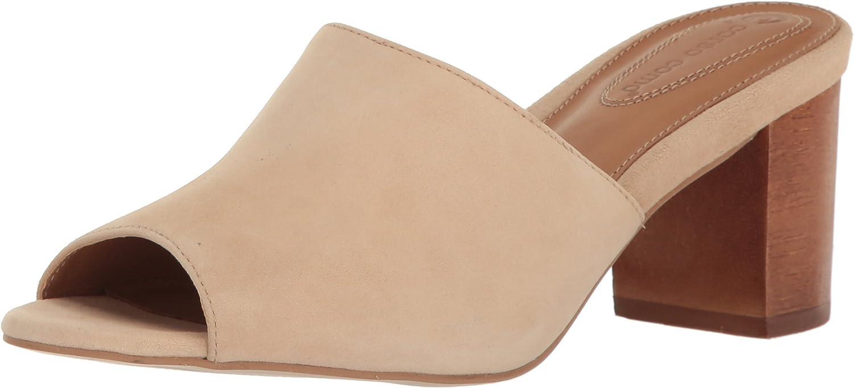 Opportunity shoes - Corso Como Women's Calais