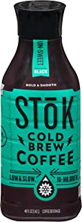 Best stok cold brew mocha Reviews