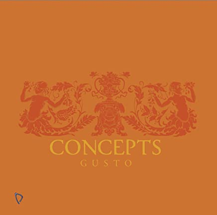 Concepts Gusto